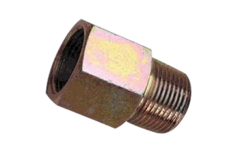 PT FEMALE CONNECTOR