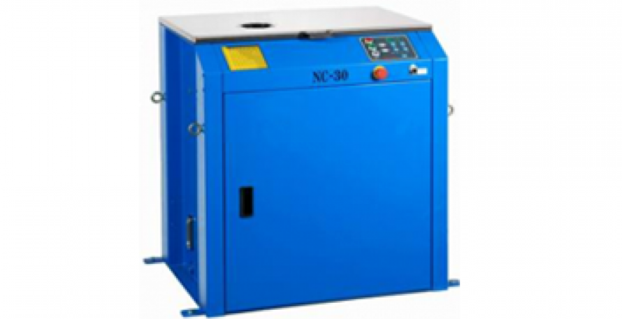 NUT CRIMPING YL-NC30